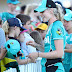 9th Dec Sydney Thunder Women vs Brisbane Heat Women Astrology, Prediction Match Result BBL 2018-19