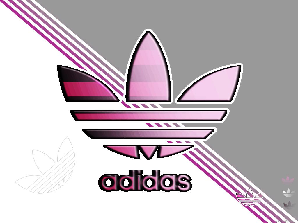 Baltimore Ravens 3d Wallpaper My Logo Pictures Adidas Logos