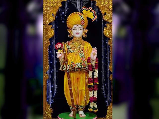 swaminarayan shayari photo