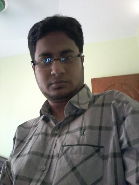 Muzahid Islam seo specialist