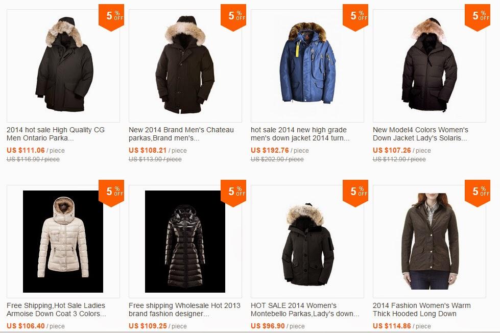 072f57fe5 Cheap Sale Nike/Adidas/Asics/MBT/New Balance/Fendi//Puma/canada ...