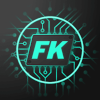 Fk kernel manager pro latest APK