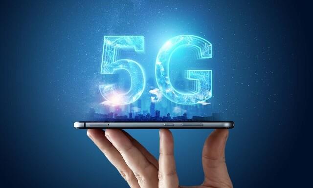 شاومي تخطط لإطلاق أكثر من 10 هواتف ذكية تدعم الجيل الخامس في 2020