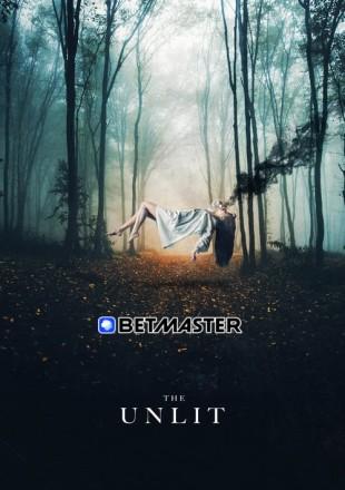 The Unlit