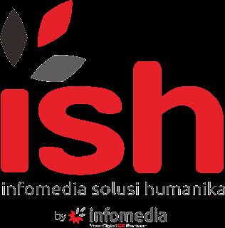 PT Infomedia Solusi Humanika Semarang Membuka Lowongan Kerja Untuk Posisi Rekrutmen Staff