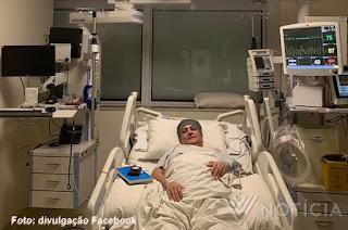 http://vnoticia.com.br/noticia/3939-prefeita-carla-machado-passa-bem-apos-angioplastia-para-colocacao-de-um-stent