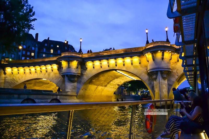la-seine-Bateaux-Parisiens-17.jpg