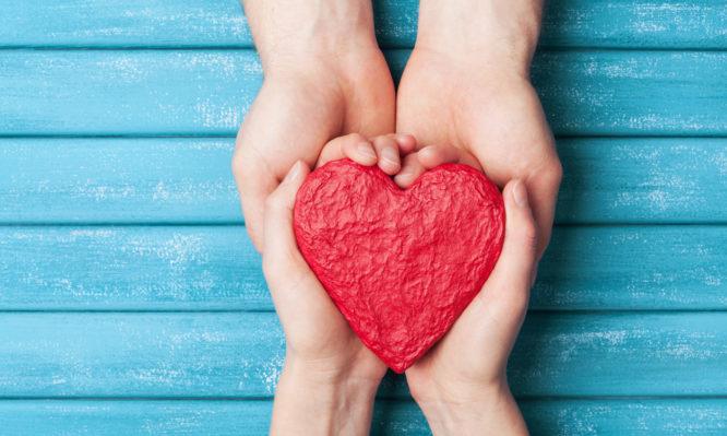 Παγκόσμια Ημέρα Καρδιάς: Τα 11 «αθώα» συμπτώματα που θέλουν μεγάλη προσοχή!