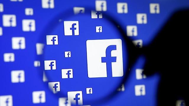 Cara Melihat Pesan Masuk Dukungan Facebook di FB Lite dan Facebook Biasa