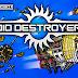 طريقة تحميل لعبة Void destroyer 2