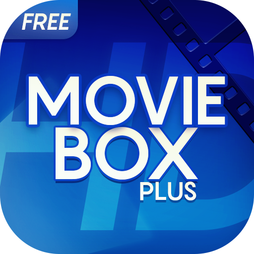 HD Movie Box Plus Apk Free Download For Android