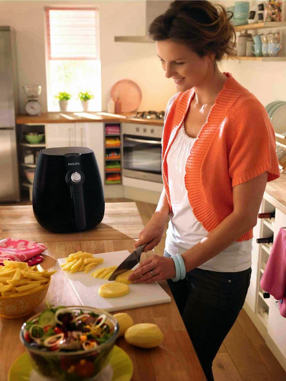 Conversaciones conmigo cocinar entre ollas amor y cultura for Cocinar en frances