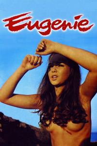 Watch Eugenie Online Free in HD