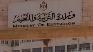 دور مديريات التربية والتعليم في دعم البحث لعلمي لدى طلبة المدارس مديرية التعليم الخاص في العاصمة عمان نموذجاً