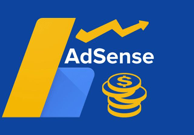 تحقيق الدخل من موقع الويب الخاص بك مع Adsense مربح