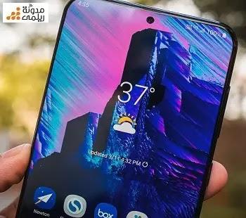 سعر وجدول مواصفات Samsung Galaxy A51-مميزات وعيوب سامسونج A51
