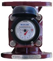 http://pam-meter.com/flowmeter-limbah/
