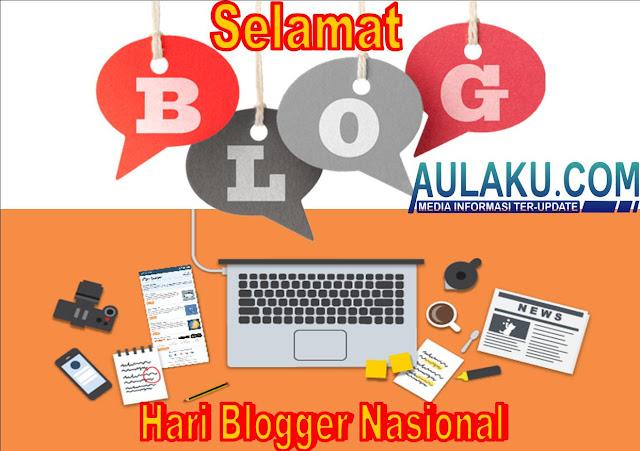 peringatan-hari-blogger-nasional-indonesia