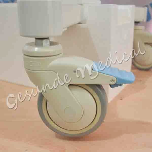 distributor infant warmer bayi baru lahir
