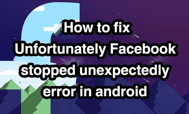 How to fix huawei p8 lite wifi problem - Droidkat