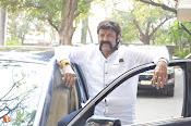 Balakrishna at Prasad Lab-thumbnail-20