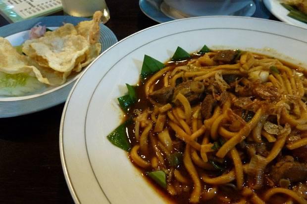 10 Makanan Khas Aceh Ini Bakal Bikin Siapa pun Ketagihan