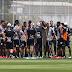 Dos 27 atletas de profissionais do Corinthians, 21 contraíram Covid-19