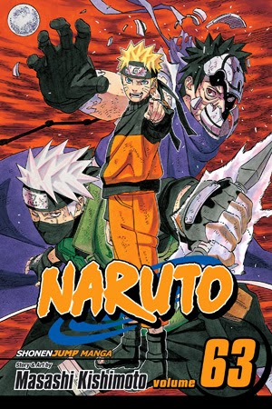 Naruto, final, manga, chapter, anime, naruto ending, shonen jump
