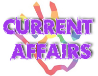 Current Affairs 14th June 2019