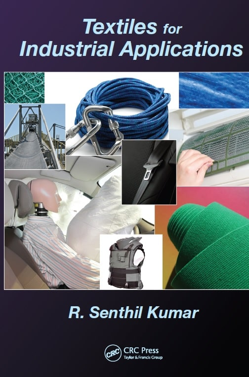 Textiles for Industrial Applications
