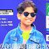 মৌলভীবাজারের প্রত্যয় NTV তে রিয়েলিটি শো ফাইনাল রাউন্ডে, প্রয়োজন SMS