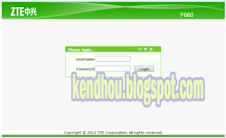 http://kendhou.blogspot.co.id/2017/11/mengetahui-password-modem-zte.html