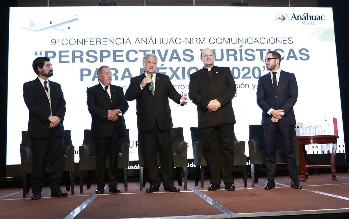 PERSPECTIVAS TURÍSTICAS MÉXICO 2020 AJUSTES 01