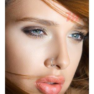 Fashion Fade Style Is Eternal Nose Pin Quot A New Trend Quot