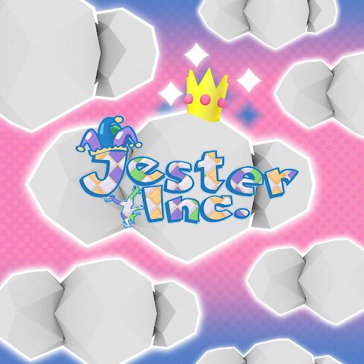 Jester Inc.