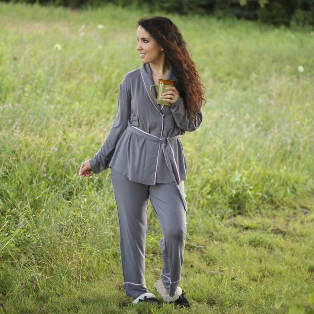 Fall Pajama Ideas