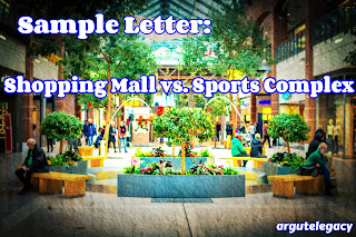 https://argutelegacy.blogspot.com/2019/03/b2-sample-writing-12-letter-mall.html