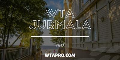 WTA Jurmala 2019