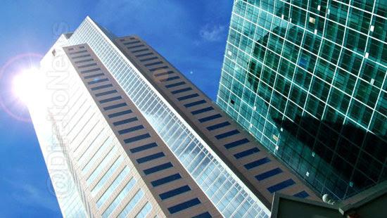 covid taxa selic impactam mercado imobiliario
