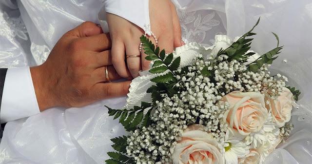 Μπάχαλο σε Γάμους και Βαπτίσεις - Με προσκλητήριο και τεστ στο χέρι οι καλεσμένοι - Χορός μόνο σε covid free δεξιώσεις