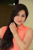sree latha new glam pics-thumbnail-4