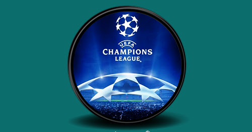 Uefa Champions League Live Streaming TV Free Online