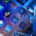 Ο «τιμοκατάλογος» των χάκερ: Πόσο πωλούν τους κωδικούς Facebook, Instagram και PayPal -Γιατί είναι πιο ακριβοί του Gmail