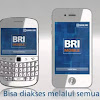 Ini Looh Tarif SMS Banking BRI Berdasar 3 Provider Besar Indonesia