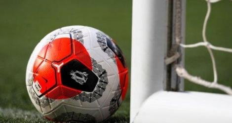 Cara Menang Bola
