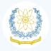 New Jobs in Pakistan Atomic Energy Commission (PAEC) 2021