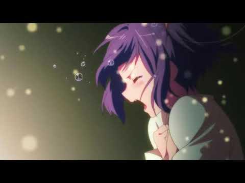 Daftar Anime NTR Terbaik