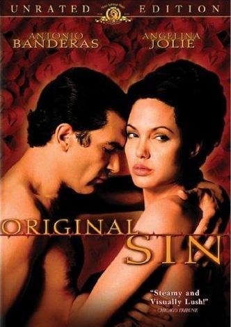 ORIGINAL SIN 2001 ONLINE FREEZONE-PELISONLINE