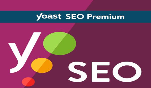 Yoast SEO là một trong các plugin cơ bản cần có của WordPress