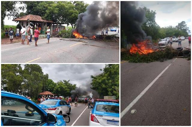 http://mail.vnoticia.com.br/noticia/4289-moradores-de-sao-domingos-fecham-a-rj-224-em-imburi-em-protesto-contra-falta-de-energia